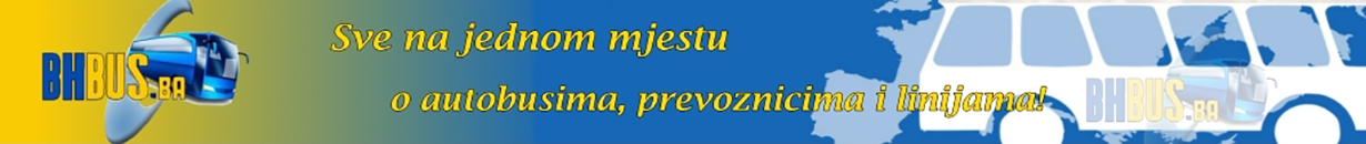 BHBus.ba Forum