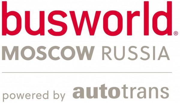 600_600_russia-rgb-low