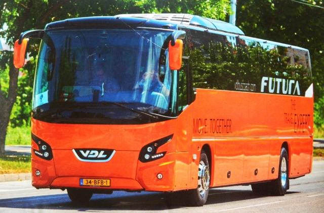 DSCN7452