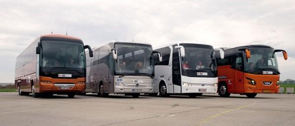 autobusi-ibc-comfort-award-2015-proauto-02-600x256