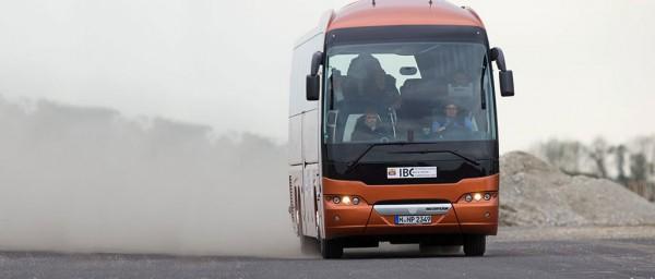 autobusi-ibc-comfort-award-2015-proauto-04-600x256